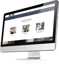 portfolio-Monitor-ppbusiness