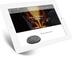 portfolio-Tablet-hydrotop