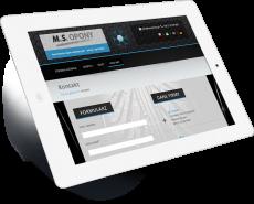 portfolio-Tablet-msopony