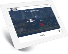 portfolio-Tablet-ppbusiness