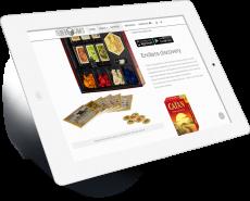 portfolio-Tablet-taubergames