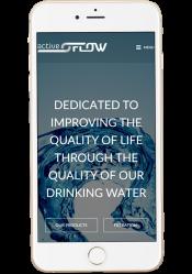 portfolio-Telefon-activeflow
