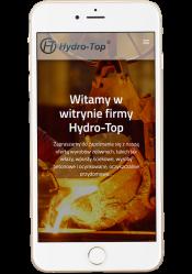 portfolio-Telefon-hydrotop