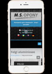 portfolio-Telefon-msopony