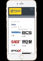 portfolio-Telefon-piastpatrol