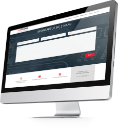 portfolio-Monitor-automyjnia