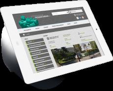 portfolio-Tablet-przydomoweoczyszczalnie