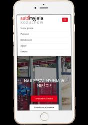 portfolio-Telefon-automyjnia