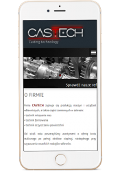 portfolio-Telefon-castech