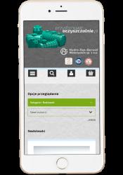 portfolio-Telefon-przydomoweoczyszczalnie