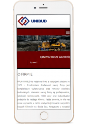 portfolio-Telefon-unibud