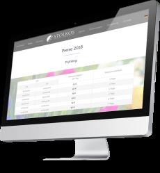 portfolio-Monitor-ferienhaus